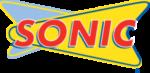 sonic logo