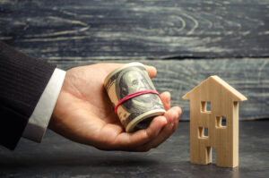 Why You Should Open a Home Equity Line of Credit 300x199